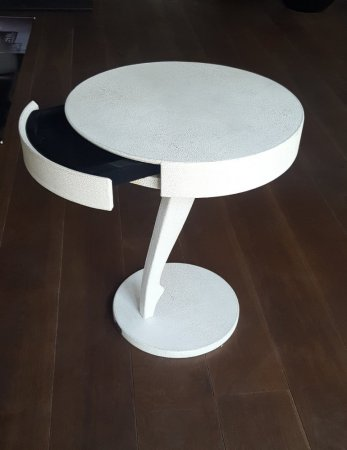 FENDI Table BALLET