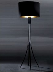 FENDI Table lamp RADIUS