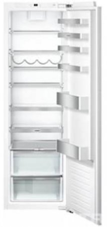 GAGGENAU built-in fridge
